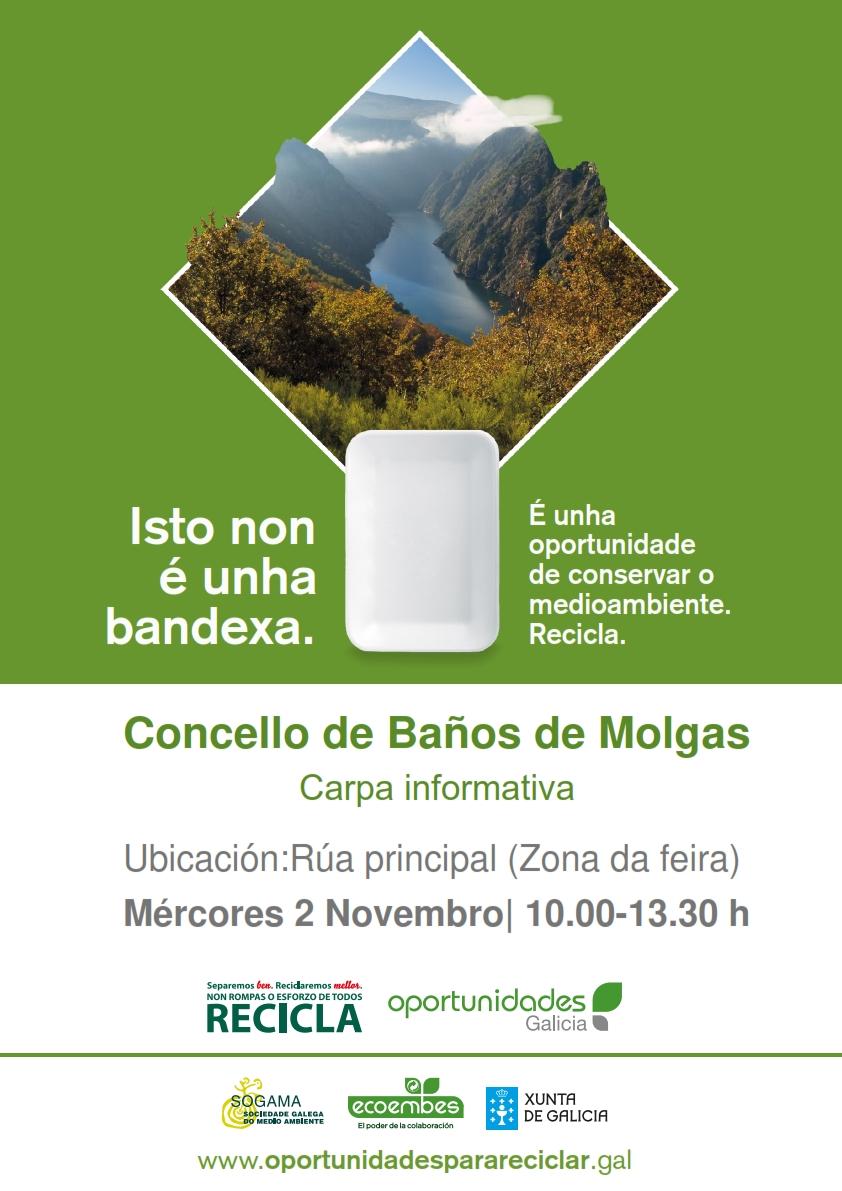 carteis-oportunidades-concello-banhos-de-molgas_001