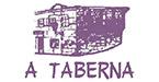 a-taberna