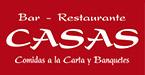 bar-restaurante-casas