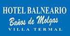 hotel-balneario-banos-de-molgas