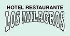 hotel-restaurante-los-milagros