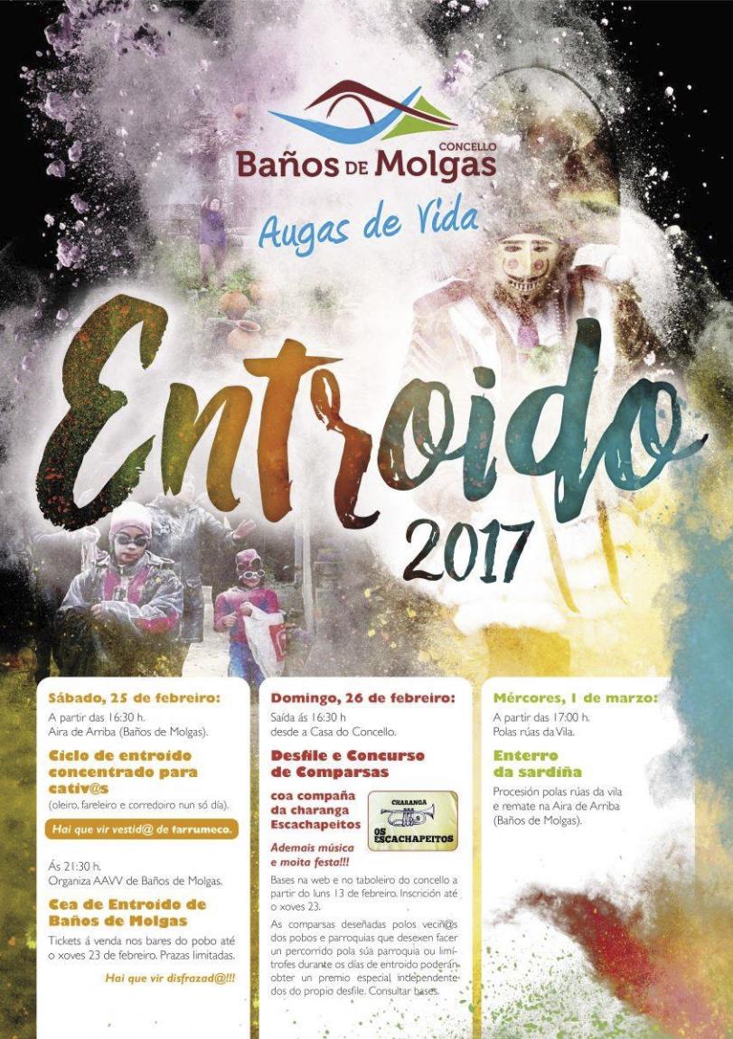 entroido_banos_de_molgas