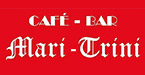 cafe-bar-mari-trini