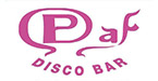 paf-disco-bar